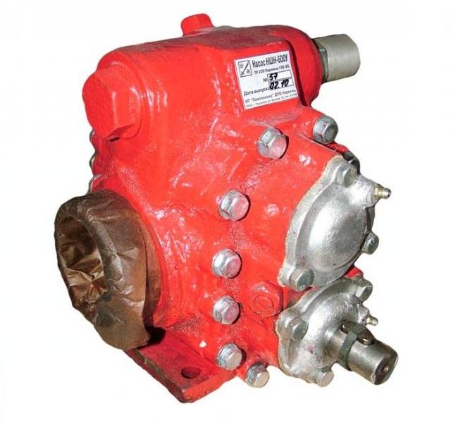 kaufen Pumpe Nshn-600