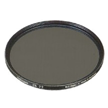 Купить Светофильтр Heliopan Gray ND 3.0 Slim (1000x) 77mm