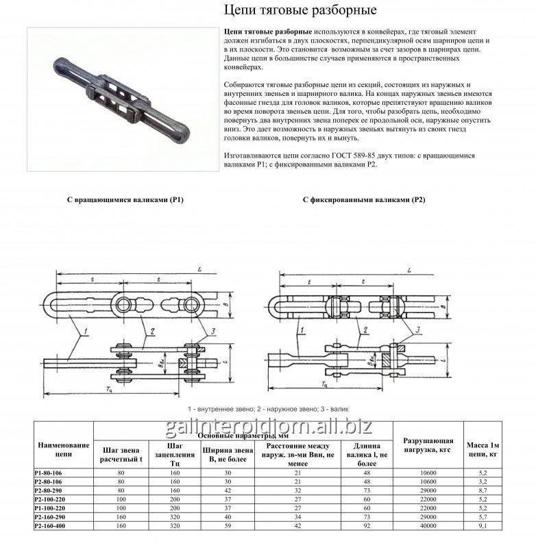 Толкающего конвейера купить фольксваген транспортер 5 на авито москва московская область