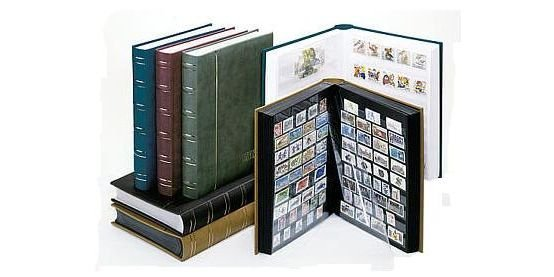 Альбом для марок купить киев сайт где продают монеты