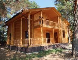 Купить Конструкции деревянные