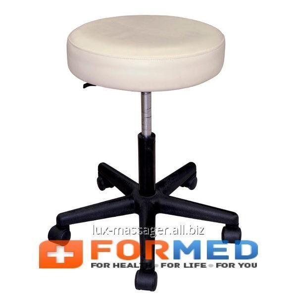 Массажный стул US MEDICA Rio