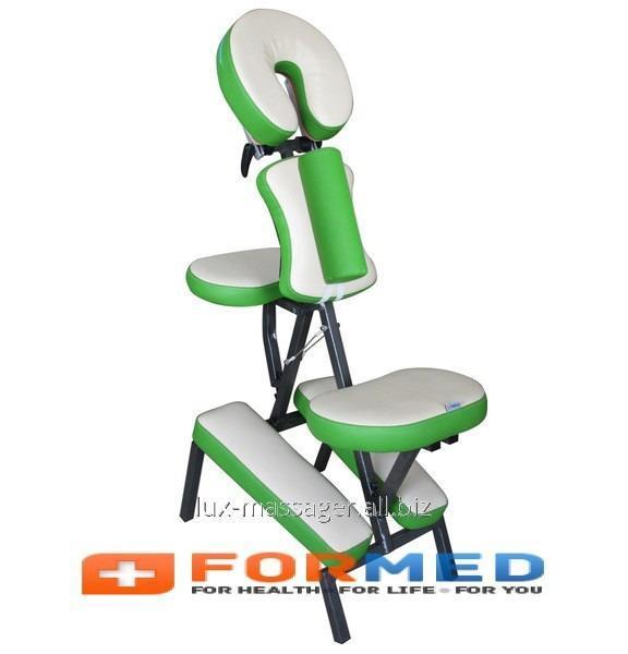 Стул для массажа US MEDICA Rondo