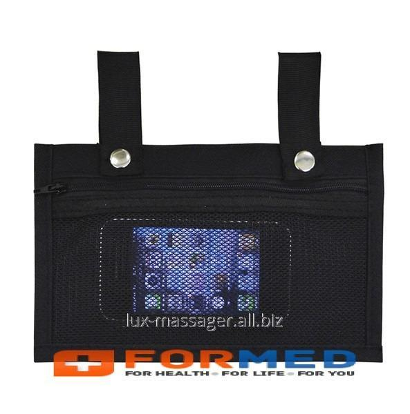 Карман-сумочка USM 013