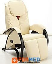 Массажное кресло Casada Senator II