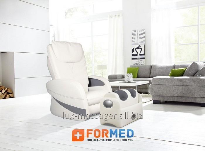 Кресло массажер Casada SMART 3