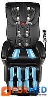 Массажное кресло Casada Bismark