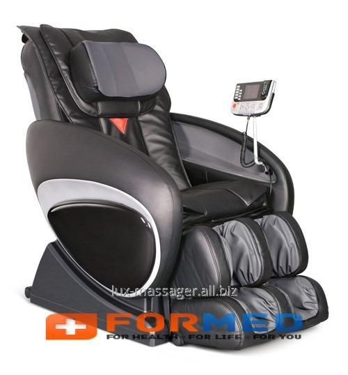 massage chair for sale. massage chair of casada kennedy 3 for sale