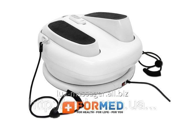 Buy RotoStep Casada exercise machine