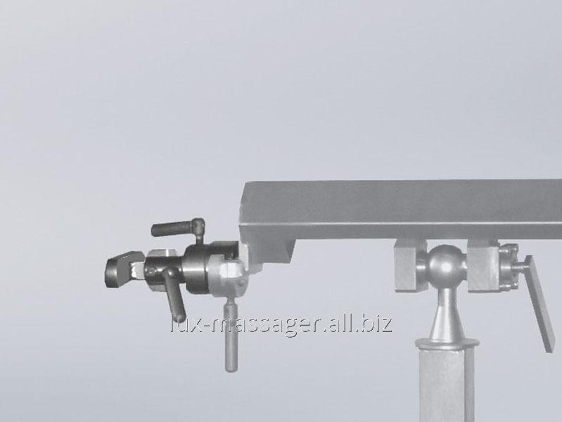 Комплект КПП-08 для тракции костей (дополнение базового)