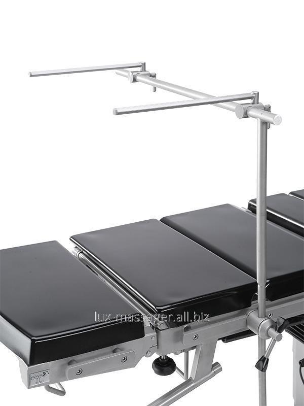 Комплект КПП-30 для удлинения экрана наркозного