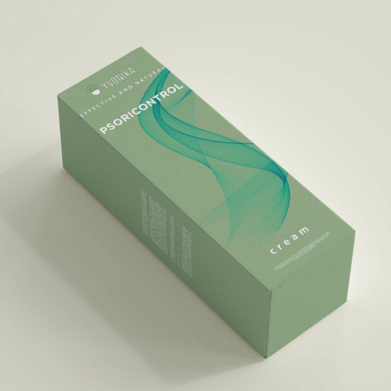 Buy PsoriControl (Psorikontrol) - fast elimination of psoriasis
