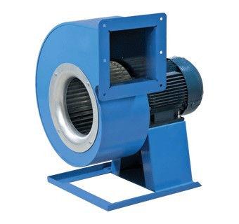 Купить Центробежный вентилятор в спиральном корпусе Вентс ВЦУН
