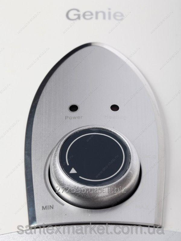 Buy Water heater of Electrolux EWH 10 Genie U top podkl
