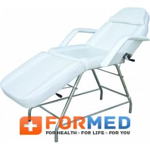 Косметологическое кресло КМ-1, арт. F2990