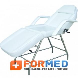 Кресло косметологическое КМ-3, арт. F2992