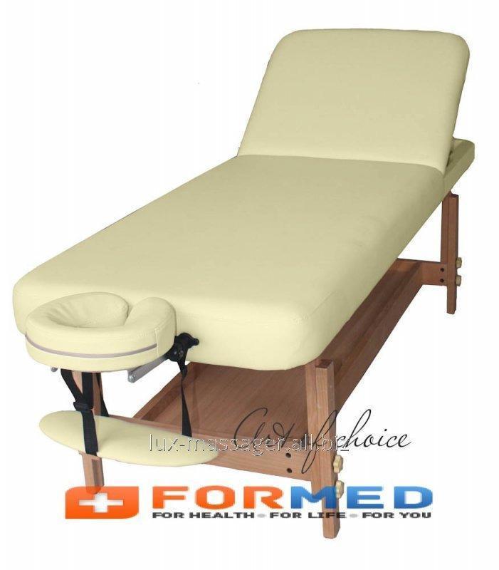 Массажный стол DON, арт. F2529