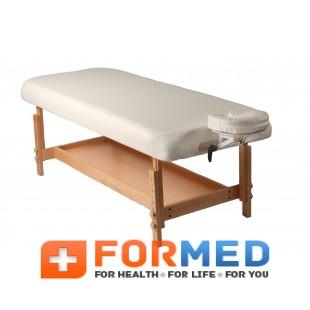 Стационарный стол Spa Comfort, арт. F2981