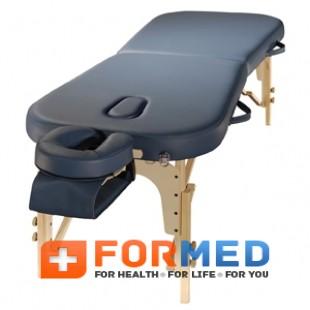 Массажный стол DP-8, арт. F3002