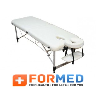 Массажный стол LG DuraLite, арт. F3005