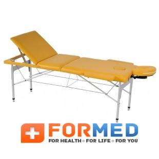 Массажный стол AT 005A, арт. F3029