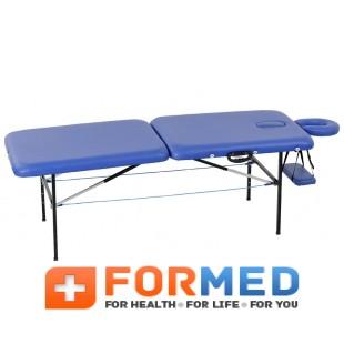 Массажный стол МT 001A, арт. F3031