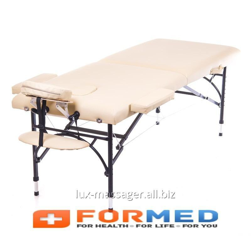 Массажный стол Perfecto, арт. F5256