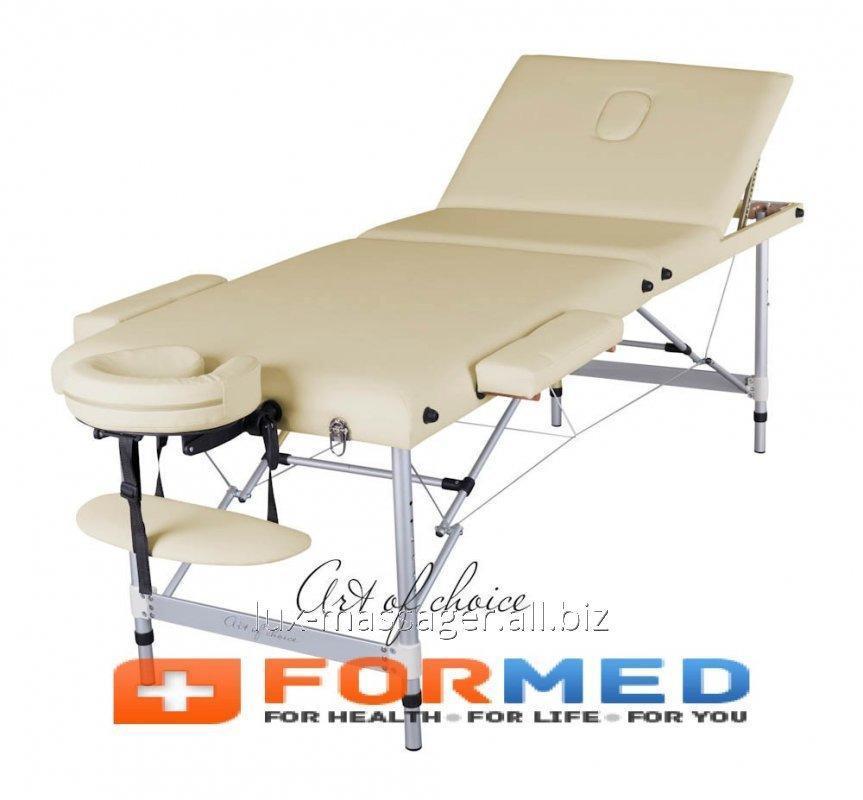 Массажный стол JOY Comfort, арт. F2526