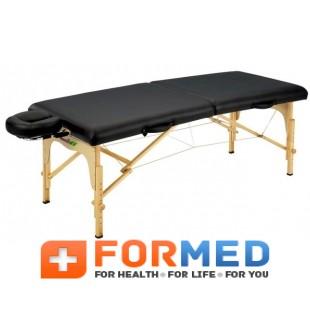 Массажный стол HO-1007, арт. F2970