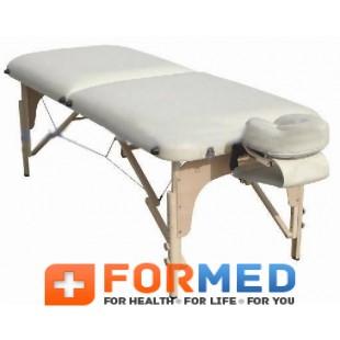 Массажный стол SM-3 Premium, арт. F3013