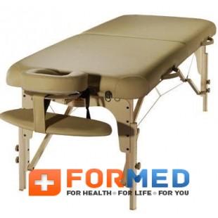 Массажный стол SM-3, арт. F3014