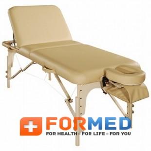 Массажный стол SM-4-1, арт. F3016