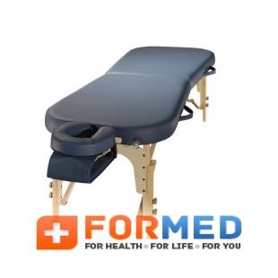 Массажный стол SM-6.1, арт. F3019
