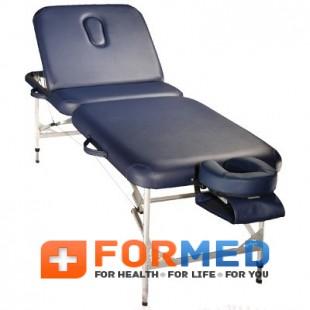 Массажный стол SM-8, арт. F3022