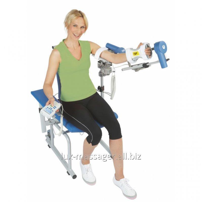Аппараты пассивной реабилитации суставов ARTROMOT-E2, арт. OR71-48