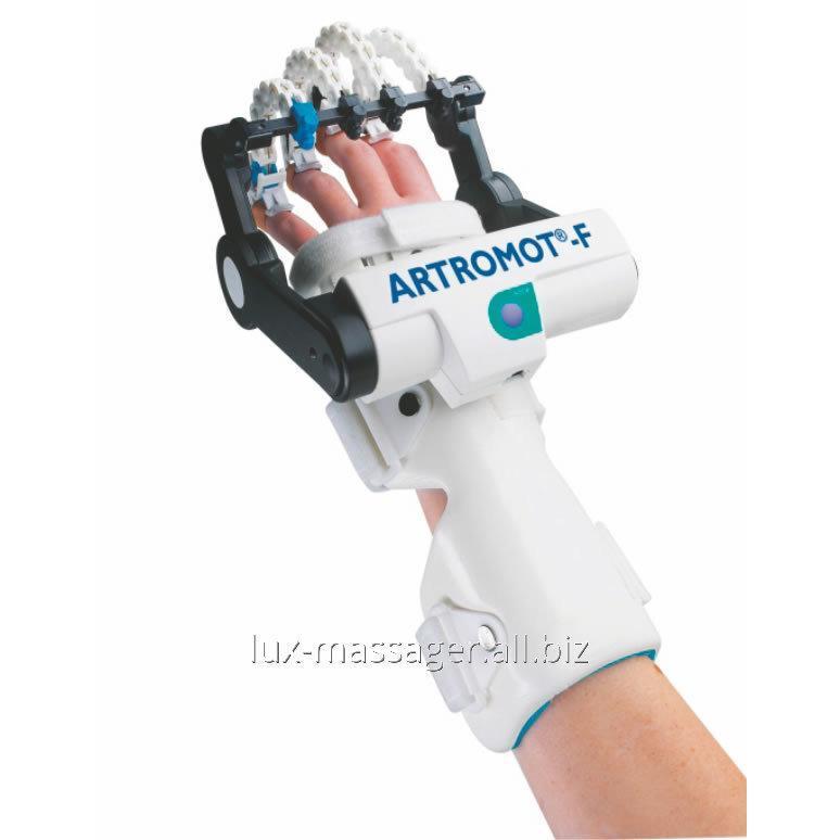 Аппараты пассивной реабилитации суставов ARTROMOT-F, арт. OR71-50