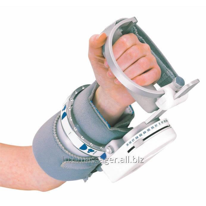 Аппараты пассивной реабилитации суставов ARTROMOT-H, арт. OR71-51