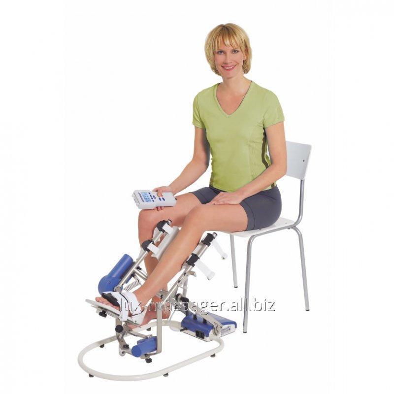 Аппараты пассивной реабилитации суставов ARTROMOTT SP3, арт. OR71-53