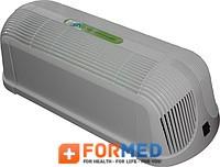 Купить Фотокаталитический очиститель воздуха Аэролайф-Л L-5524, арт. F0013