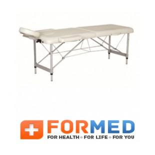 Массажный стол AT 002B, арт. F3000