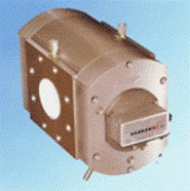 Счетчик газа промышленные роторные G25