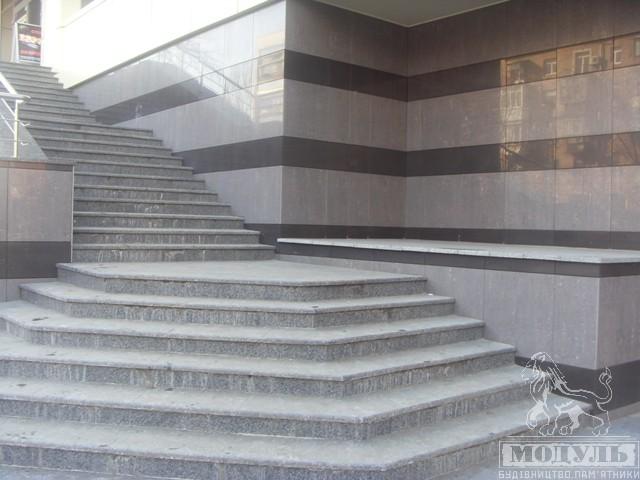 Allbiz 交易平台提供你们介绍含有 42 公司及企业发盘13 的目录 大理石和花岗岩楼梯台阶. 您不知道什么 大理石和花岗岩楼梯台阶 定购? 您可以查看规格,看照片 大理石和花岗岩楼梯台阶 又选择最佳的供应商和供应商. 通过网络目录很容易购买大理石和花岗岩楼梯台阶 ! 在Allbiz 在网上你只接下订单。