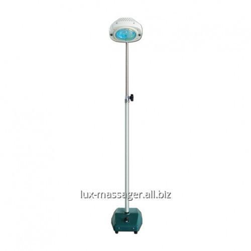 Мобильный смотровой светильник KL-01L.IP