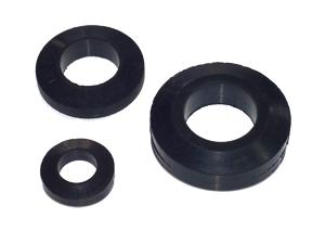 MUVP K4 ring