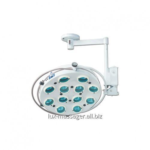 Операционная лампа KL-12L