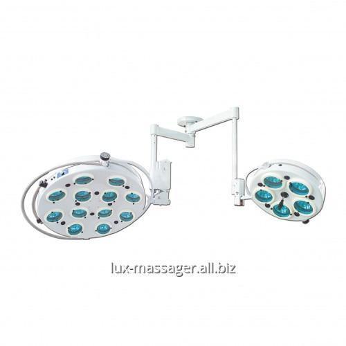 Операционная лампа KL-1205L
