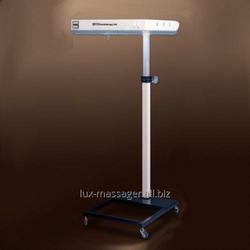 Фототерапевтическая лампа PU-34