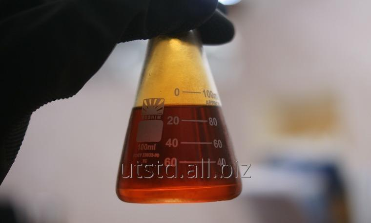 Кислота азотная HNO3