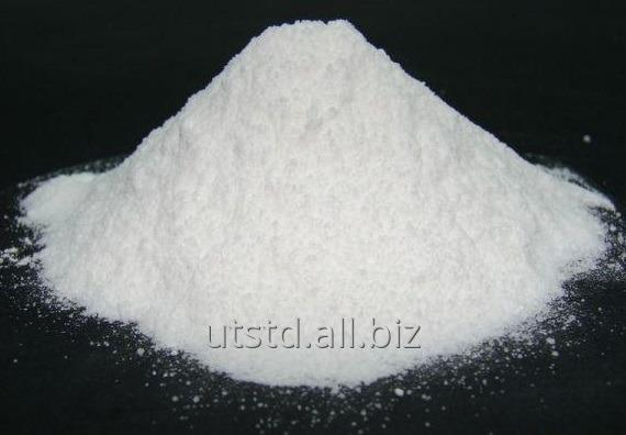 Cульфат калия K2SO4