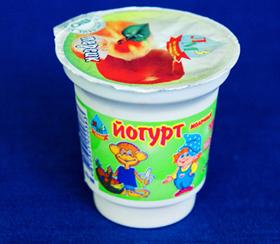 Продам закваски для производства йогурта